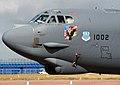 B-52H Stratofortress (5087352728).jpg