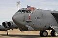 B-52H bomber tail number 60-053.jpg