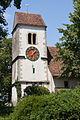 B-Ins-Ref-Kirche.jpg