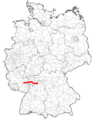 B047 Verlauf.png