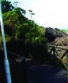 BALNEÁRIO CAMBORIÚ (Pontal Norte), Santa Catarina, Brasil by Maria de Lourdes Dalcomuni (Ude) - panoramio (9).jpg