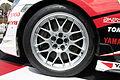 BBS rim Gazoo Racing Toyota GT86 (7480076242).jpg