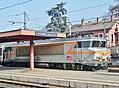 BB 22398 à Chambéry en 2008.jpg