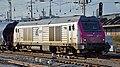 BB 75010 (OSR) à Amiens - 5 mars 2014.jpg