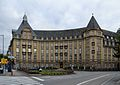 BCEE Place de Metz Luxembourg 2013 02.JPG