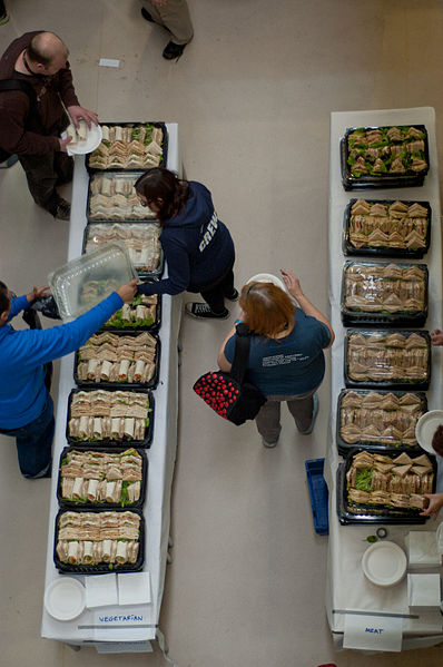 File:BCL8 Lunch Sandwiches.jpg