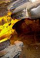 BELUM CAVES-Tadipatri-Dr. Murali Mohan Gurram (38).jpg