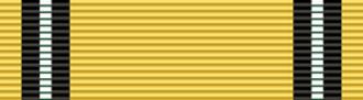 Commemorative Medal of the 1940–1945 War - Image: BEL Commemorative Medal of the War 1940 1945