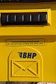 BHP mailbox.jpg