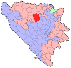 BH municipality location Teslic.png