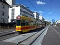 BLT Be 4-6 n°212 - Basel.jpg