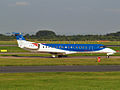 BMI Regional Embraer EMB-145EP at Manchester Airport.jpg