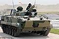 BMP-3 - ETIF-2010 (1).jpg