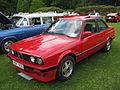 BMW 318is E30 (9166328653).jpg