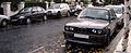 BMW 325i Sport (3).jpg