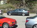 BMW 520d (3473259837).jpg
