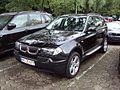 BMW X3 3.0i (4960729025).jpg