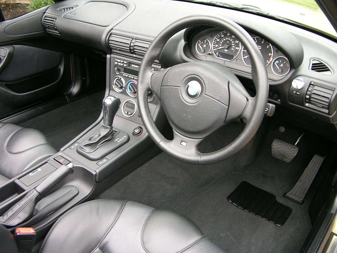 Image Result For Car Leather Repair