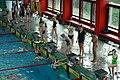 BM und BJM Schwimmen 2018-06-22 Training 22 June 16.jpg