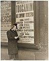 BOVY, Carnegie Hall, NYC 01.jpg