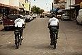 BP Bike 1 (Nogales) (8655184936).jpg