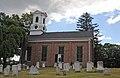 BRICK CHURCH COMPLEX, ROCKLAND COUNTY, NY.jpg