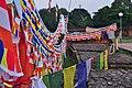 BRP tibetanflag.jpg