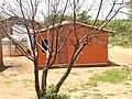 BRUMADO-CAETITÉ - panoramio (2).jpg