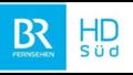 BR Fernsehen Sued HD Logo 2016.png