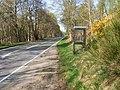 BT telephone kiosk - geograph.org.uk - 792838.jpg