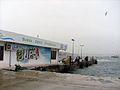 BUDO Bursa Deniz Otobüsleri4.JPG