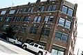 B & B Motor Company Building 3.JPG