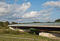 B 57 Rurbrücke Linnich I.jpg