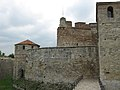 Baba Vida Fortress 02.jpg