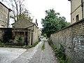 Back Manningham Lane - geograph.org.uk - 2630080.jpg
