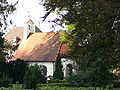 BadWaldsee Friedhofskapelle 2.jpg