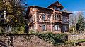 """Bad Berka Heinrich-Heine-Allee 2 Wohnhaus mit Außenanlagen (Villa """"Alice"""").jpg"""