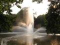 Bad Homburg-Kurpark-Fontaene.jpg
