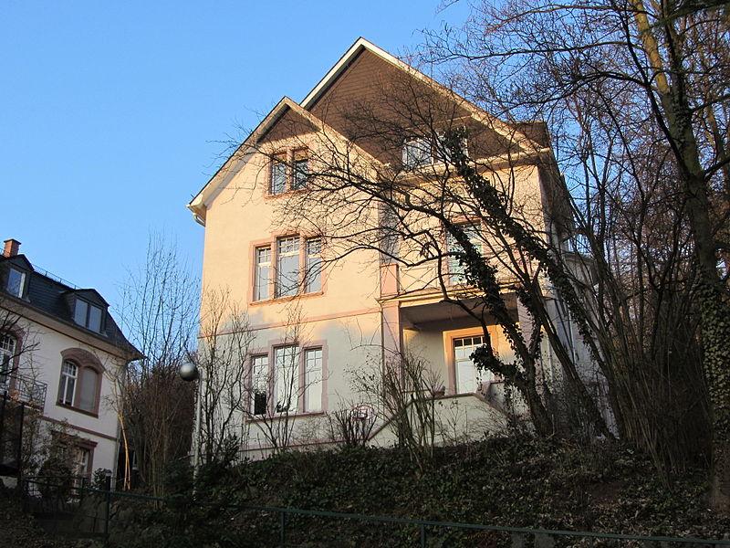 File:Bad Soden am Taunus Parkstraße.JPG - Wikimedia Commons
