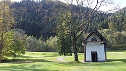 Bad Wiessee Quirinskapelle 4.jpg