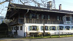Bad Wiessee Sterneggerhof 1.jpg