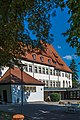 Bad Wimpfen - panoramio (29).jpg