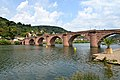 Baden-Württemberg Heidelberg 04.jpg