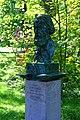 Baden Baden - Ivan Turgenev.jpg