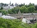 Baden Baden - panoramio (29).jpg