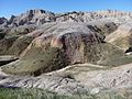 Badlands National Park 21 (15410791742) (2).jpg