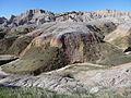 Badlands National Park 21 (15410791742) (2).jpg