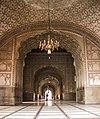 Badshahi Mosque King's Mosque.jpg
