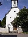 Baettwil, Schweiz, Kapelle St.Martin - panoramio.jpg