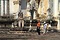 Bagan-Ananda-190-Chinthe-gje.jpg